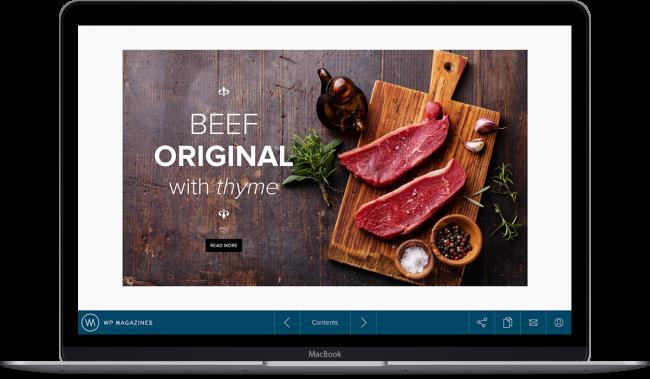 Food-demo-magazine-WP-magazines-responsive
